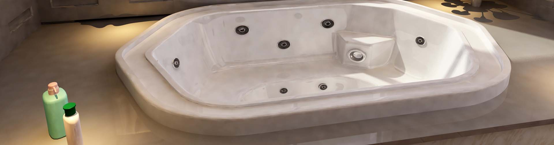 Fort Worth Plumber, Plumbing Company and Plumbing Services